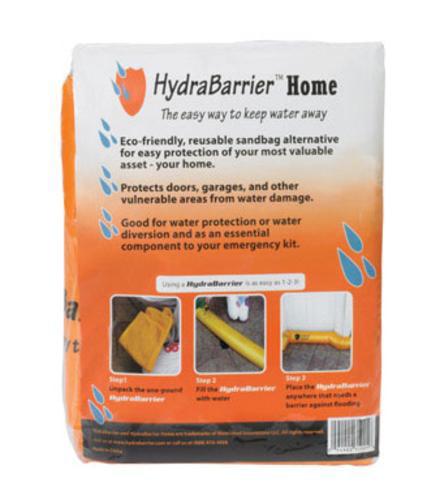 HydraBarrier 359056 Home Sand Bag