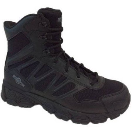 41b7e6c09e2 Interceptor Men's Patrol Boot