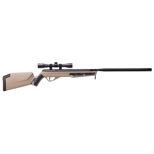 Crosman Golden Eagle NP2 BSSNP27TX Hunting Air Rifle w 4x32 Scope by Generic