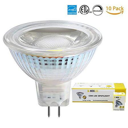 Nickled mr16 led light bulbs 5w50w equivalent dimmable recessed nickled mr16 led light bulbs 5w50w equivalent dimmable recessed lighting 3000k aloadofball Images