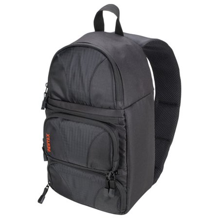 Pentax Sling Bag for Digital SLR Cameras - Walmart.com