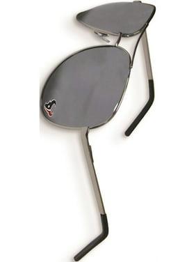 Nfl Texans Aviator Sunglasses Designer Jewelry by Sweet Pea