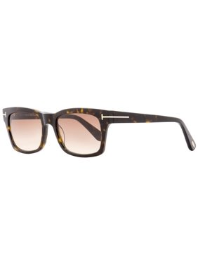 eb674aaefb9 Product Image Tom Ford Men s