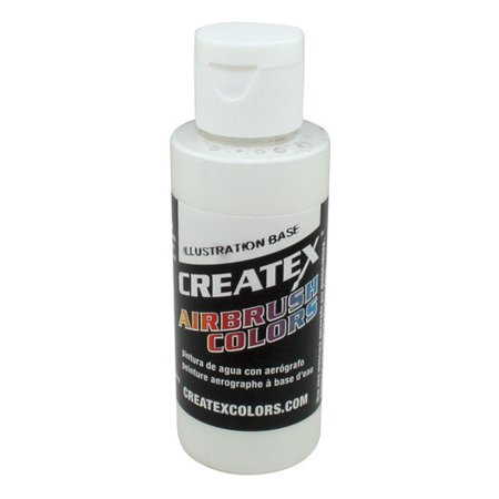 Iridescent Set - Createx Colors Airbrush Iridescent Paints (Set of 2)
