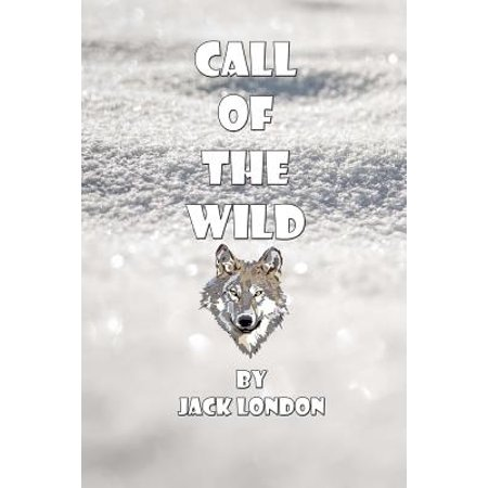 Call of the Wild by
