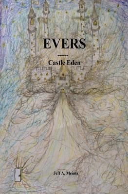 Evers: Castle Eden by