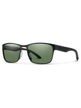 93da10bd9d98 Product Image Smith SMT Contra Sunglasses 0003 Matte Black
