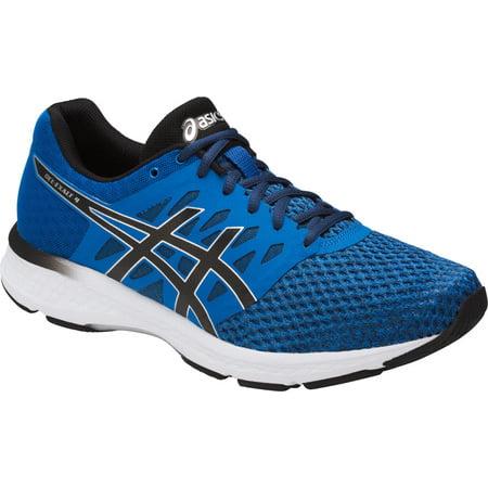 Men's ASICS GEL Exalt 4 Running Shoe
