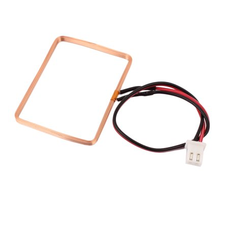 RFID Arduino Reading And Writing Module 125kHz Reader UART