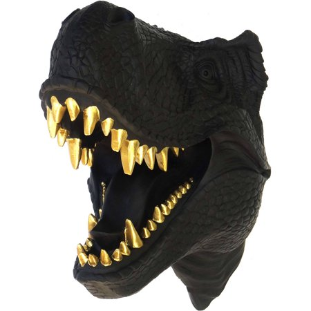 Dinosaur Wall Mount Inspirational Head For Home Decoration Buy
