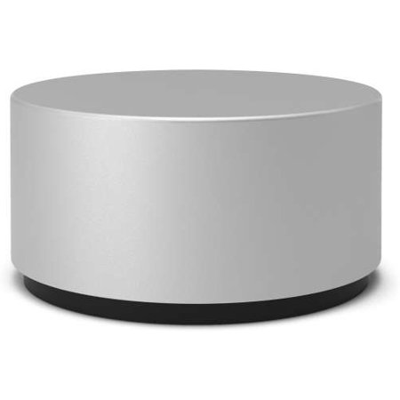 Microsoft Surface Dial 3D Input Device 2WS-00001 Surface Dial 3D Input Device