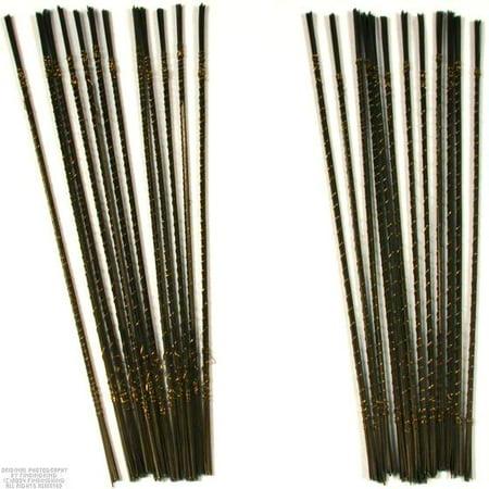 288 Pc Saw Blades Set Jewelers Metal Cutting Tools 6/0](288 Pc)