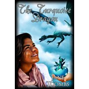 The Turquoise Dragon - eBook