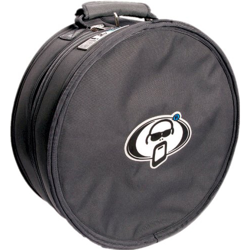 Protection Racket PR3008 7x12 Snare Drum Bag by Protection Racket