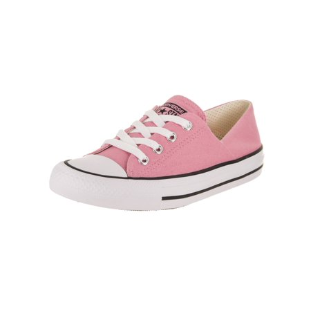 Converse Chuck Taylor All Star High Top (Converse Women's Chuck Taylor All Star Coral Ox Casual)