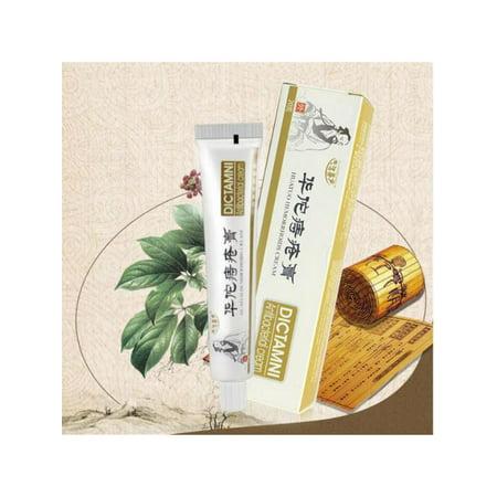 Lavaport Chinese Medicine HuaTuo Hemorrhoids Cream Anus Prolapse Anal Fissure Antibacterial