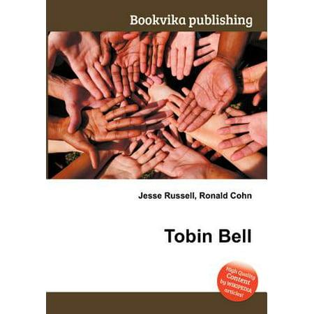 Tobin Bell - Tobin Bell