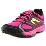 Newton Running Womens Boco Running Casual  Shoes -