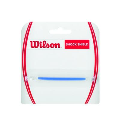 Wilson Vibration Dampeners (Wilson Shock Shield Tennis Vibration)