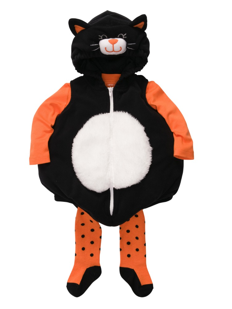 39d487548 Carters Cat Costume   Carters Cat Halloween Costume