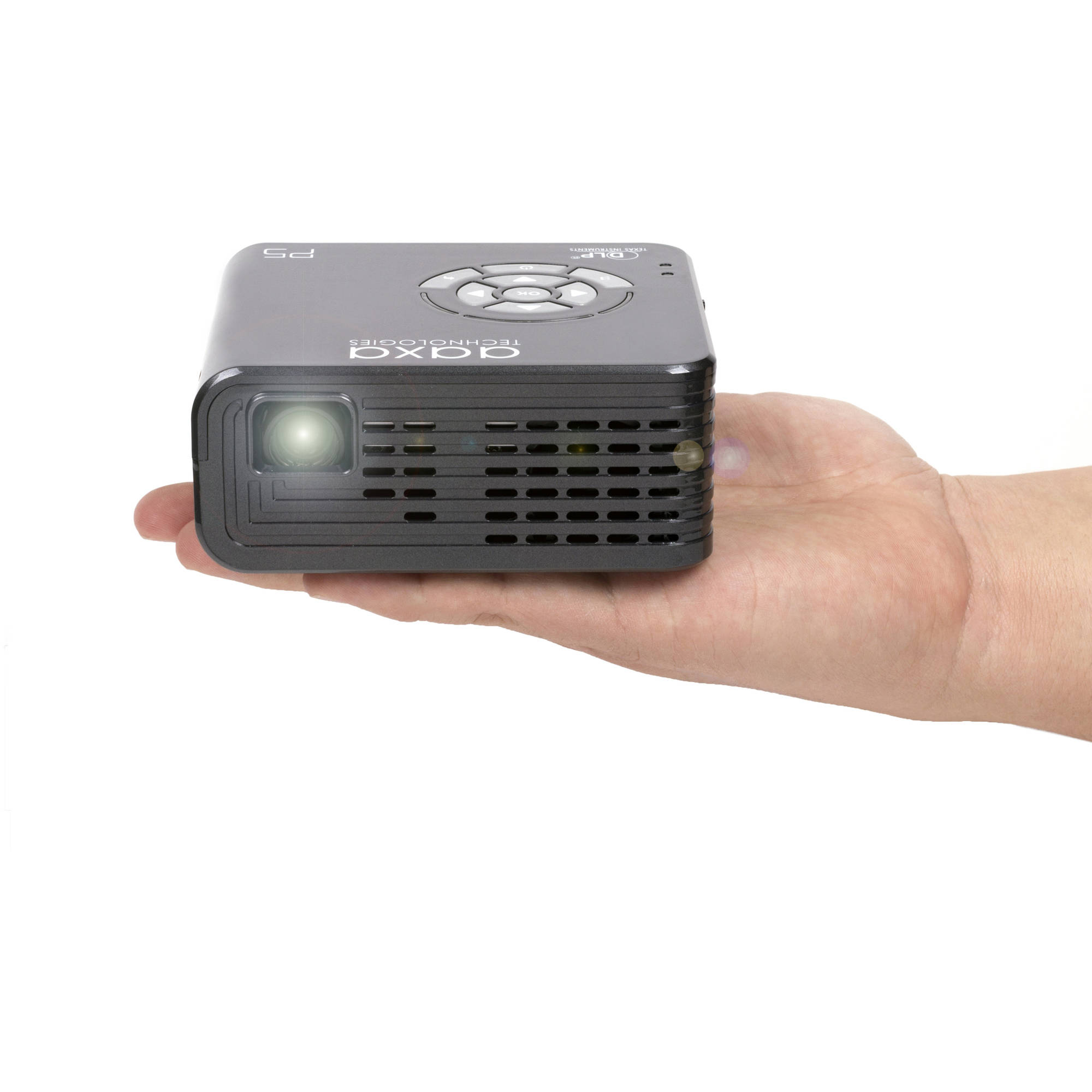 Orealo distribution on walmart seller reviews for Hd pico projector