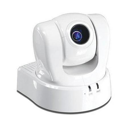 Proview Poe Ptz Ip Camera - Walmart com