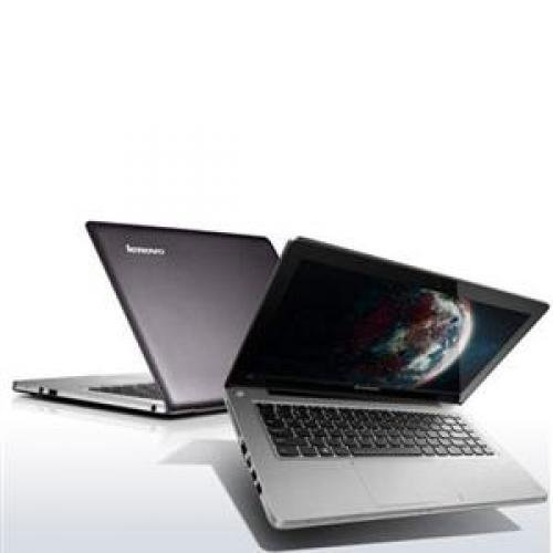 "Lenovo Ideapad U310 13.3"" Led Ultrabook"