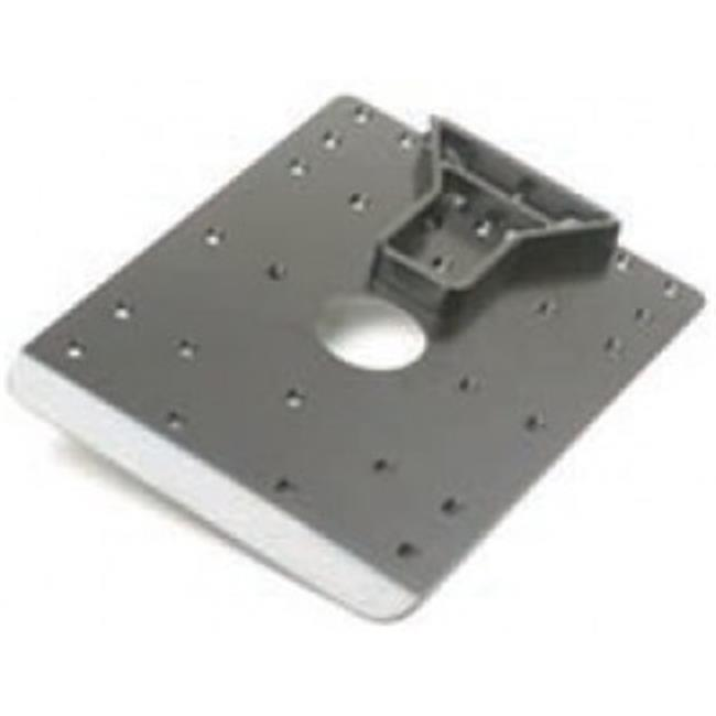 PullRite 331711 SuperGlide QuickConnect Capture Plate