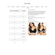 9ee02a70f1 Plus Size Low-impact Cotton Leisure Bra By Leading Lady - Walmart.com
