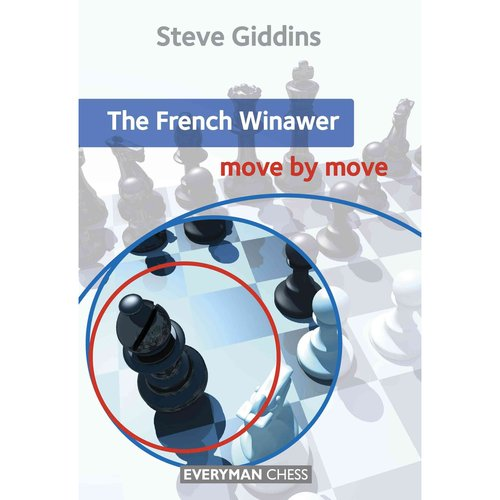 The French Winawer
