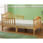 Orbelle Contemporary 414 Toddler Bed