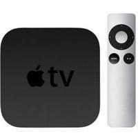 Apple TV (3rd Generation) Refurbished