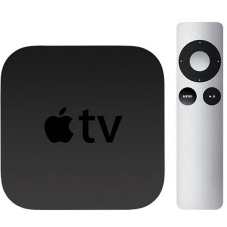 apple tv 3rd generation refurbished. Black Bedroom Furniture Sets. Home Design Ideas