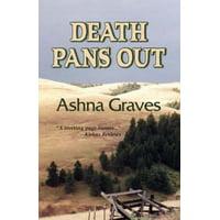 Death Pans Out