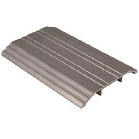 Pemko Aluminum Threshold, 36 In., 5 Per Case