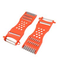 Food Choppers Amp Mandoline Graters For Kitchenware