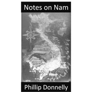Notes on Nam - eBook