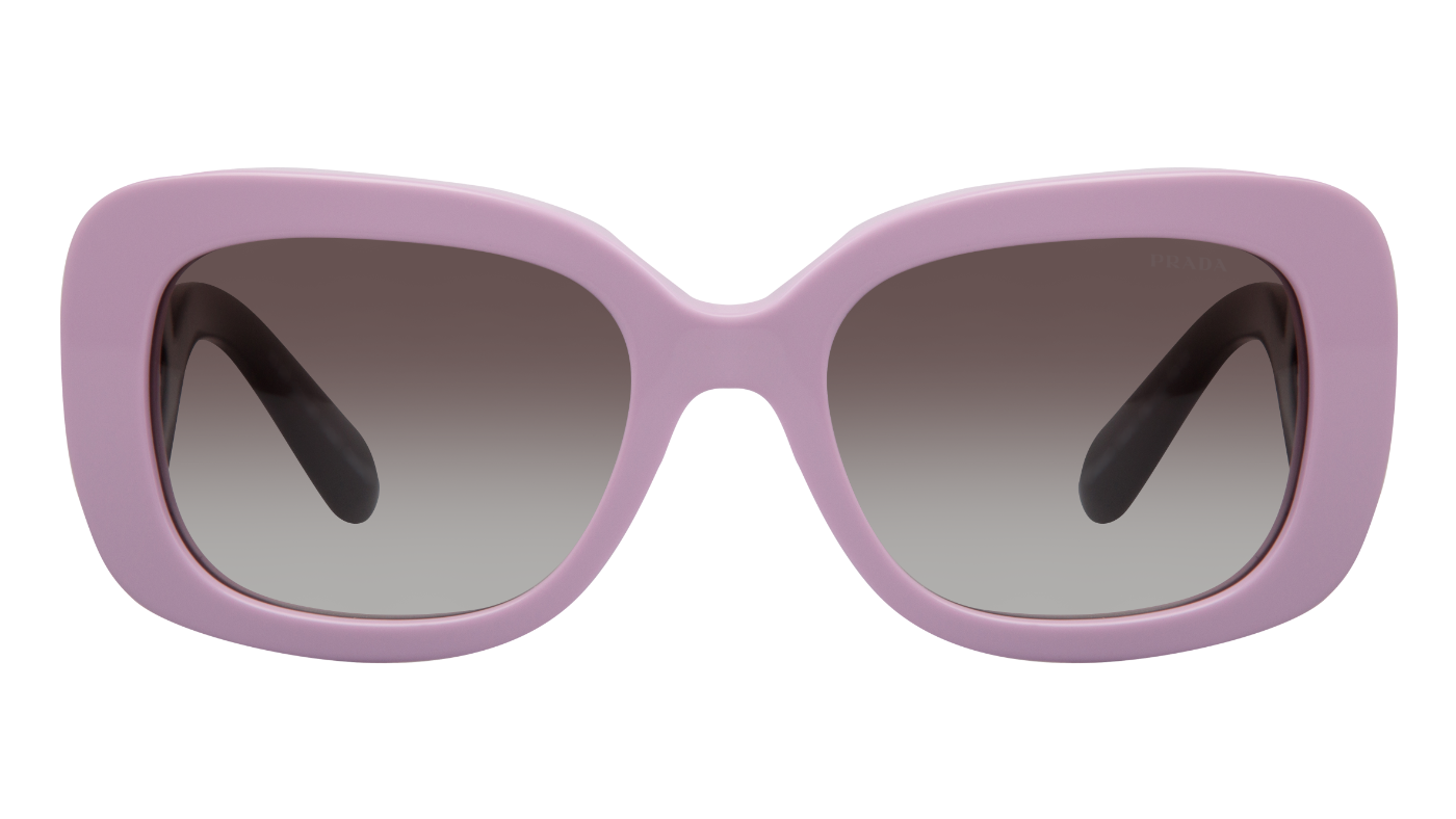 f129f09ae66 italy prada sunglasses baroque landscape 747d8 ec2fd