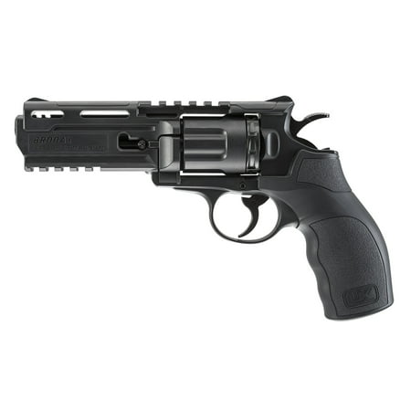 - Umarex 2252109 Brodax Air Pistol .177 BB