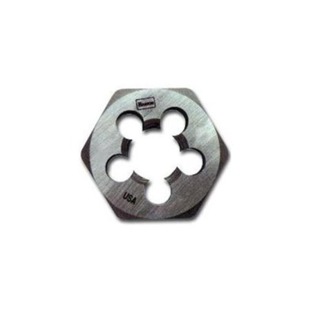 Irwin 9737 9 MM HCS Hex Die, ** NOTE: PRODUCT IMAGE MAY NOT BE VEHICLE SPECIFIC By Irwin