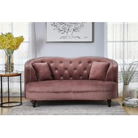 Reasor Loveseat