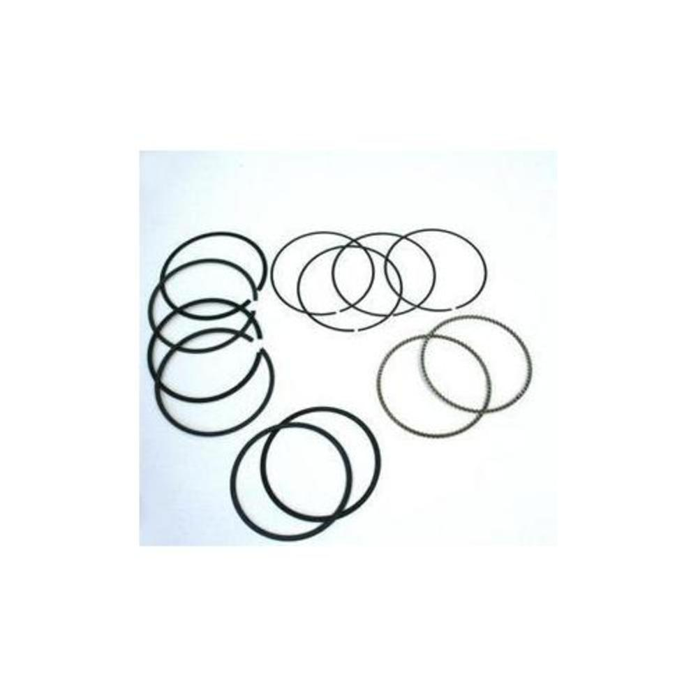 Ss Cycle 94 1300x Replacement 4in Bore Piston Rings For Ss