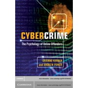Cybercrime - eBook