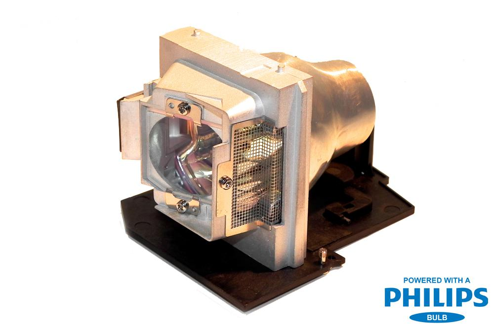 Projector Lamp Replaces Dell 311-9421 by PREMIUM POWER