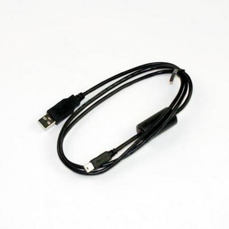 Panasonic HDC-SD60 SD800 HS20 HS300 SD10 SD20 TM10 TM20 TM15 TM20 USB Cable