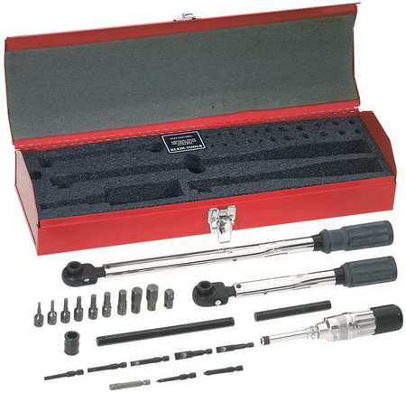 Klein Tools General Hand Tool Kit, 57060