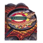 Totally Camping Cookbook - eBook