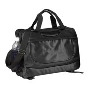 3252 Expandable Softside Brief 16.5 x 13 x 6