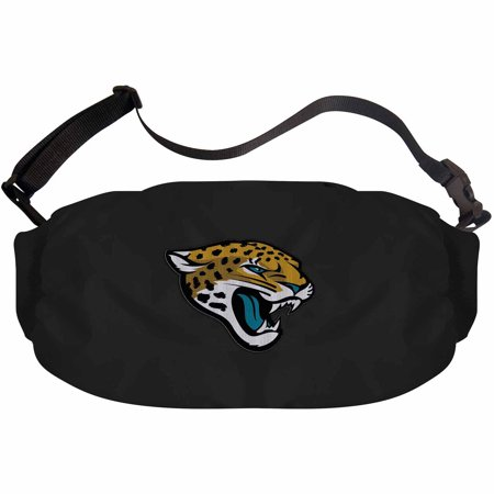 Nfl Handwarmer  Jacksonville Jaguars