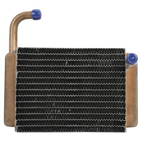 CPP HVAC Heater Core HTR010231 for Ford Maverick, Mustang, Mercury Comet, Cougar
